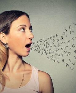 Communication et écoute active