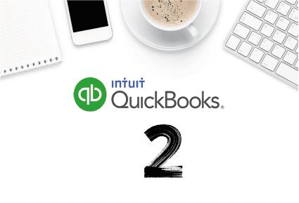 Intuit QuickBooks 2013 Advanced