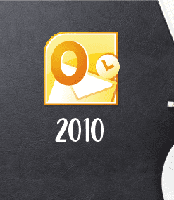 Manuels Outlook 2010