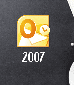 Manuels Outlook 2007